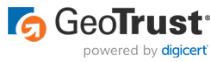 GeoTrust digicert